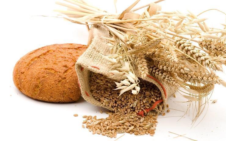 tratamentul de casă al grâului de ață