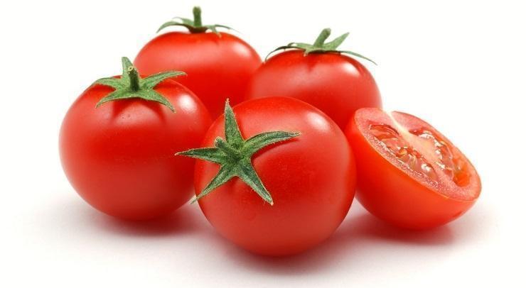 wallpaper-tomate