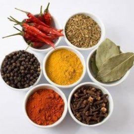 Cultivarea plantelor aromatice si condimentare