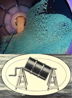 cilindru-tratare-seminte