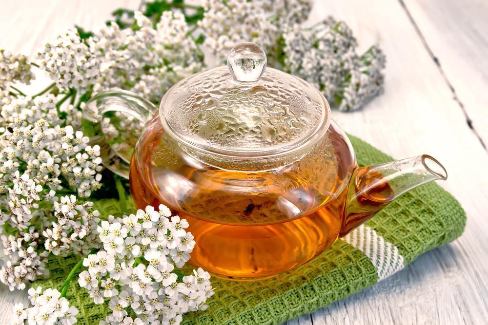 ceai-bun-coada-soricelului