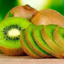 boli si daunatori la kiwi