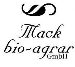 mack-bio-agrar-logo