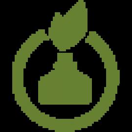 www.botanistii.ro
