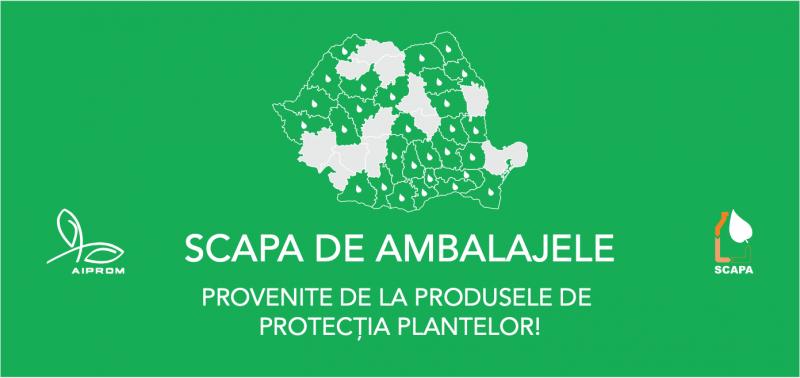SCAPA-Program