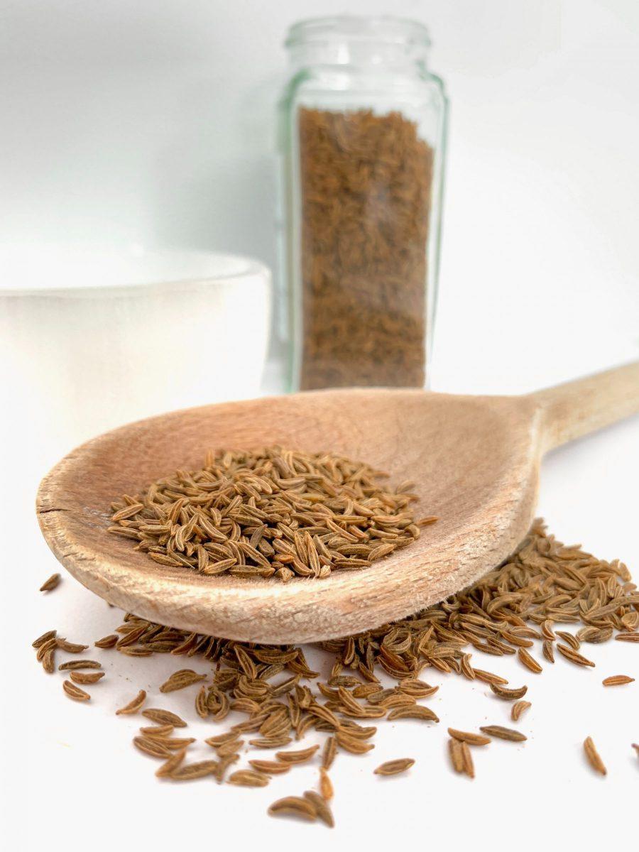 Chimenul-utilizare-seminte