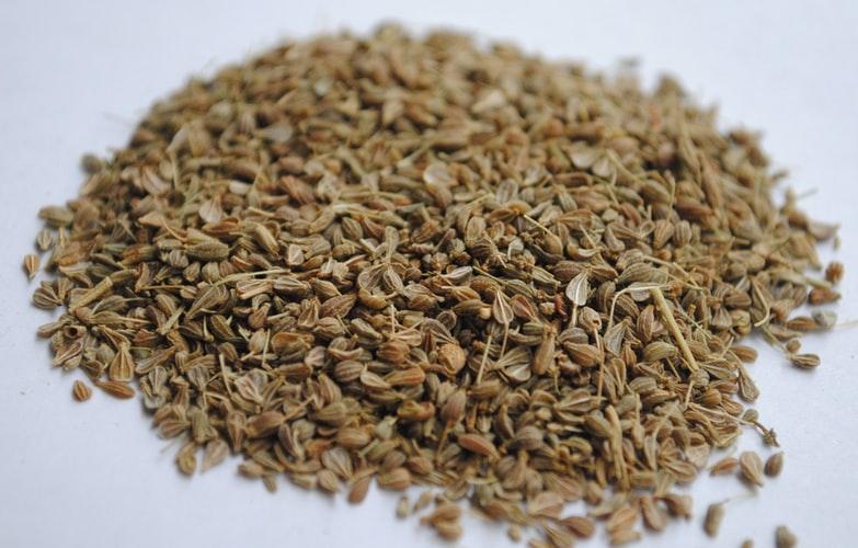 chimenul-seminte-utilizare-cultivare