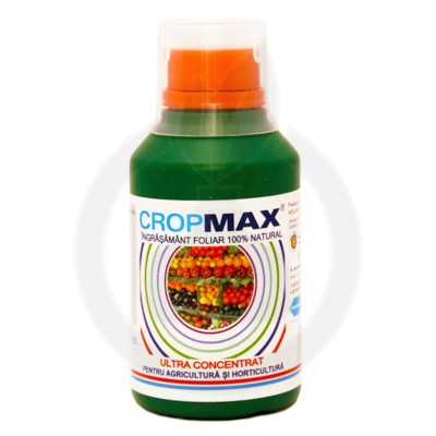 Cropmax, 100 ml