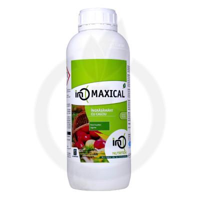 Ino Maxical, 1 litru