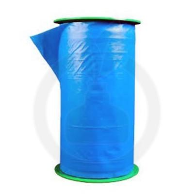 Fly Greenhouse SUT Blue Glue Roll 25 m, 4 bucati