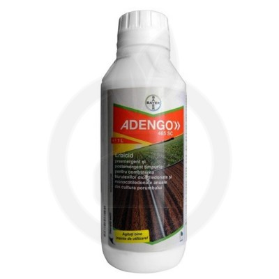 Adengo 465 SC, 1 litru