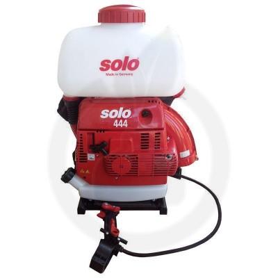 Atomizor SOLO 444