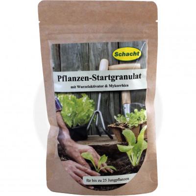 Plant Starter, 100 g