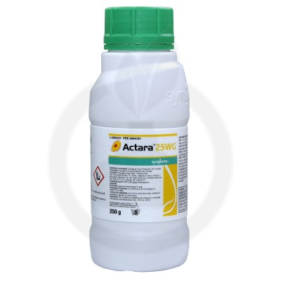 Actara 25 WG, 250 g