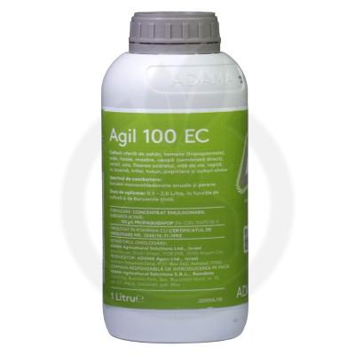 Agil 100 EC, 1 litru