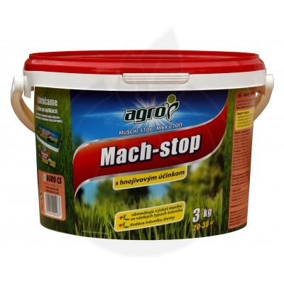 Muschi Stop, 3 kg