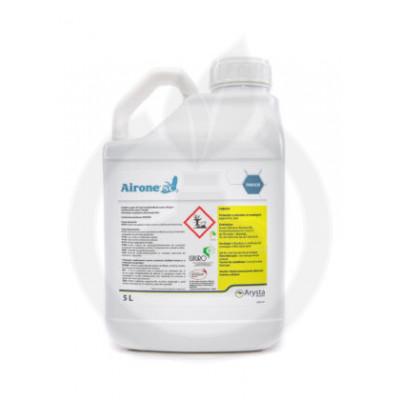 arysta lifescience fungicide airone sc 5 l - 1