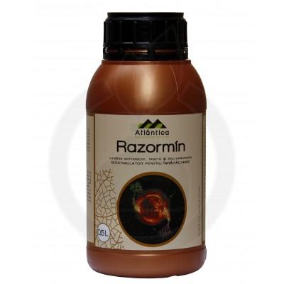Razormin, 500 ml