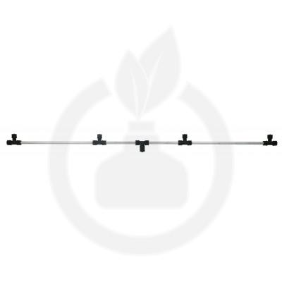 Bara stropire 120 cm cu 4 duze pentru pulverizatoarele SOLO