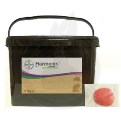 Harmonix pasta monitorizare, 5 kg