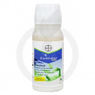 Confidor Energy, 100 ml