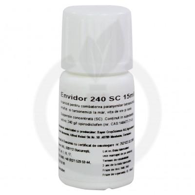 Envidor 240 SC, 15 ml