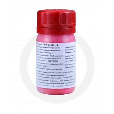 Prestige 290 FS, 60 ml