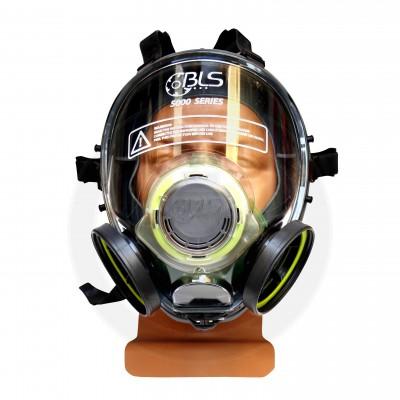 Masca integrala BLS 5250