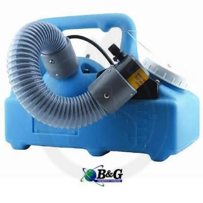 ULV Generator Flex A Lite 2600