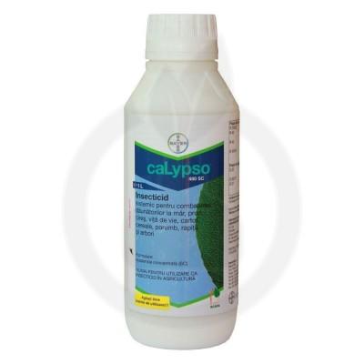 Calypso 480 SC, 1 litru