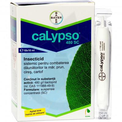 Calypso 480 SC, 10 ml