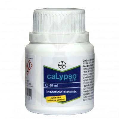 Calypso 480 SC, 40 ml