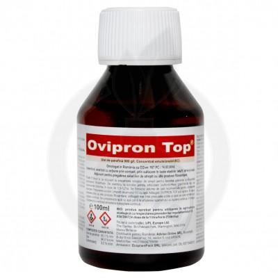cerexagri insecticid agro ovipron top 100 ml - 1