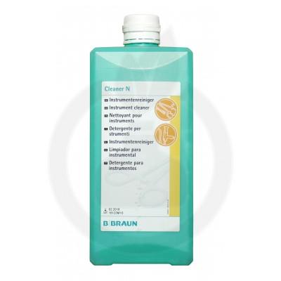 Cleaner N, 1 litru