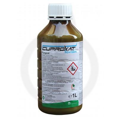 Cuproxat Flowable, 1 litru