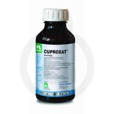 Cuproxat Flowable, 500 ml