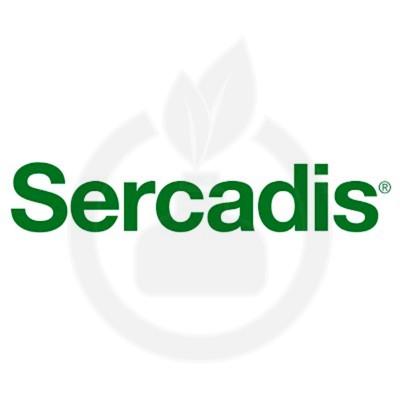 Sercadis, 1 litru