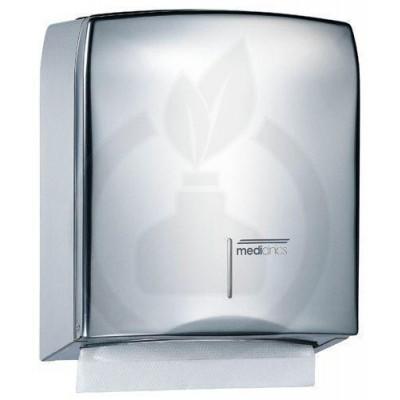 Dispenser Prosop Hartie DPHI