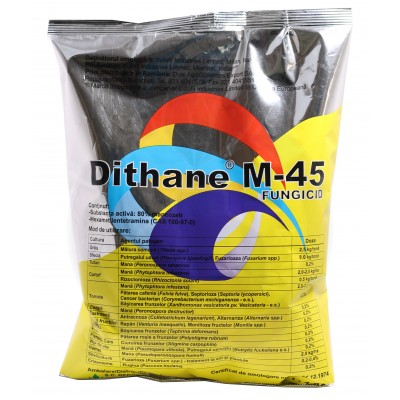 Dithane M 45, 1 kg