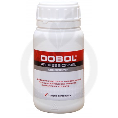Dobol Microcyp, 250 ml