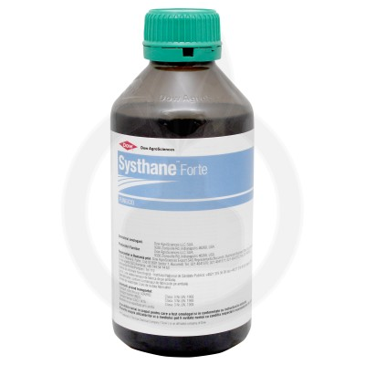 Systhane Forte, 1 litru