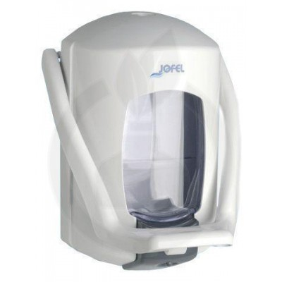 Jofel 900ml