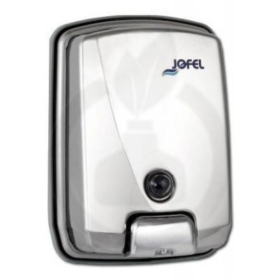 Jofel 1000ml metalic