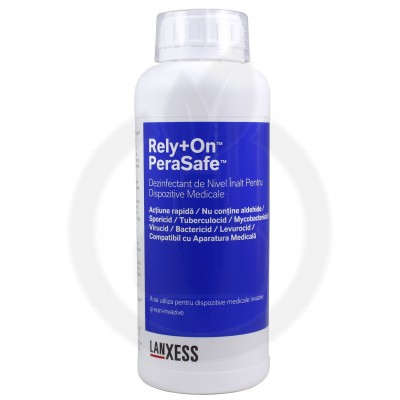 Rely+On Perasafe, 810 g