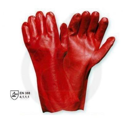 Manusi de protectie Red 35