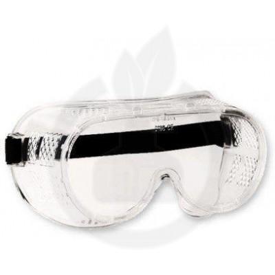 drager protectie ochelari deltaplus muria - 1