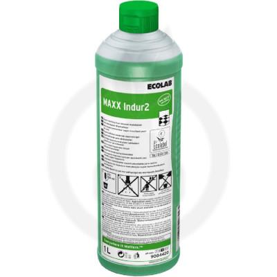 Maxx2 Indur, 1 litru
