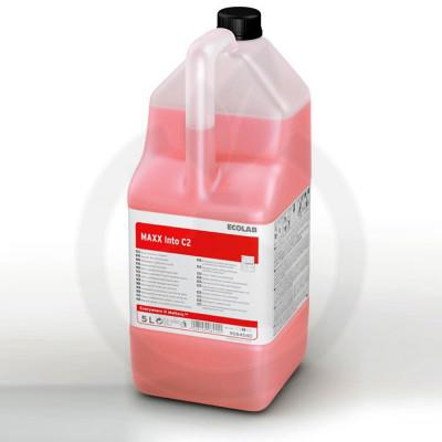 Maxx2 Into C, 5 litri