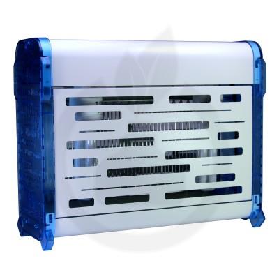 Flyinbox Color FX40CBS