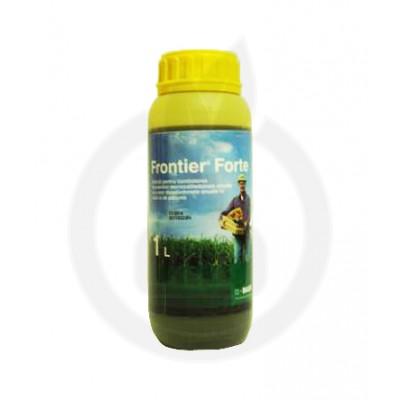 Frontier Forte EC, 1 litru